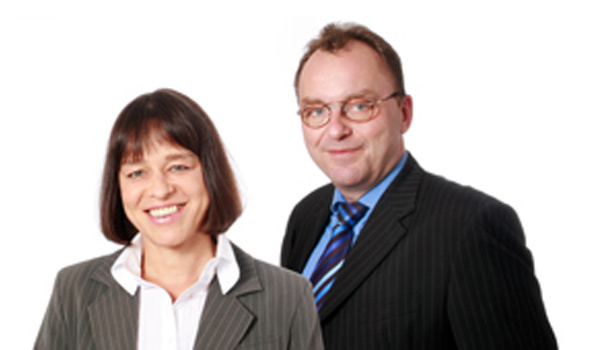 Scheller & Partner